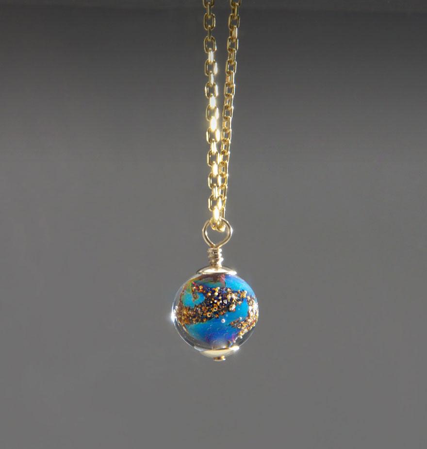 memorial-ash-beads-7