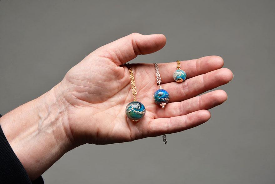 memorial-ash-beads-9