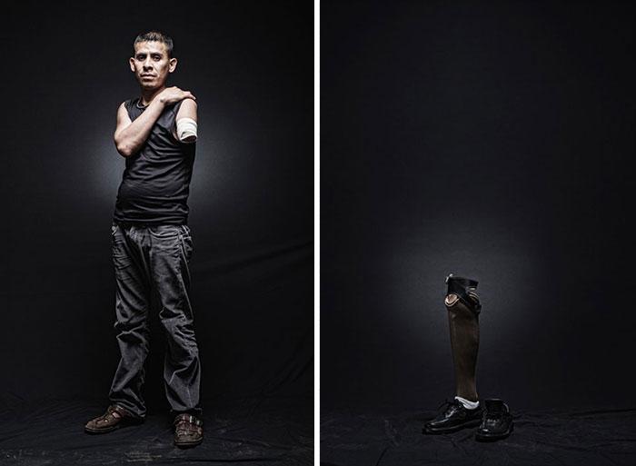 migrant-stories-al-otro-lado-del-sueno-nicola-okin-10