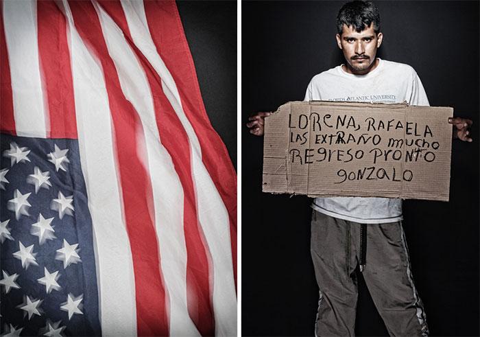 migrant-stories-al-otro-lado-del-sueno-nicola-okin-8