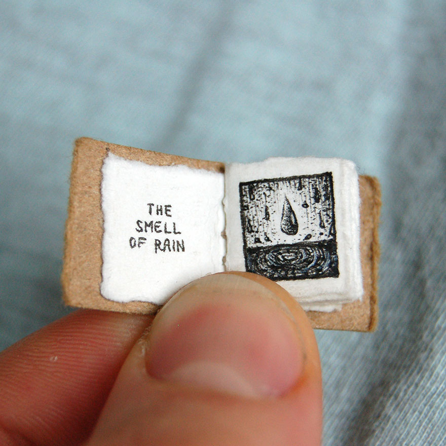 miniature-book-lifes-lil-pleasures-evan-lorenzen-2
