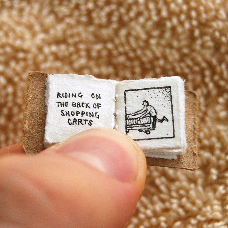 miniature-book-lifes-lil-pleasures-evan-lorenzen-3