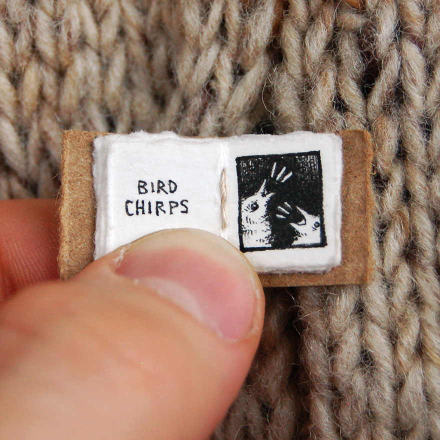 miniature-book-lifes-lil-pleasures-evan-lorenzen-5
