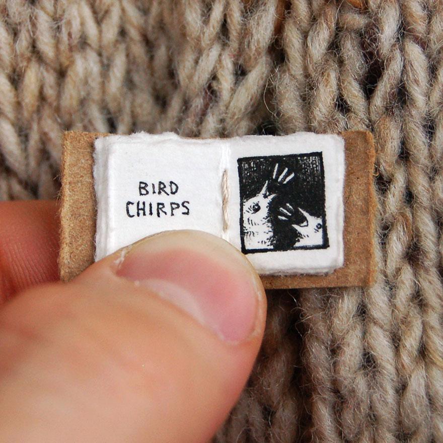 miniature-book-lifes-lil-pleasures-evan-lorenzen-5