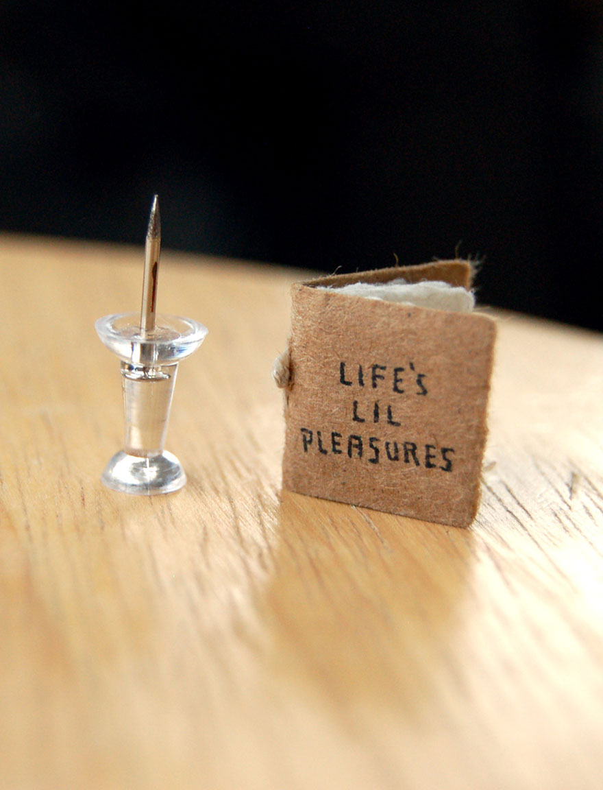 miniature-book-lifes-lil-pleasures-evan-lorenzen-9