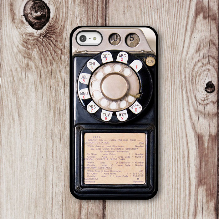 22+ Of The Coolest Phone Cases Ever