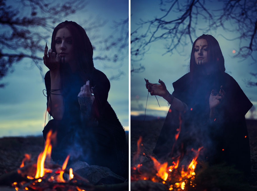 nature-fairies-women-dreamlike-karolina-ryvolova-czech-republic-3