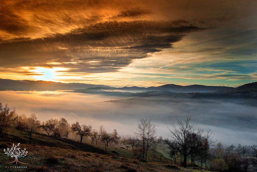 natureza-paisagem-phortography-alex-robciuc-Roménia-10