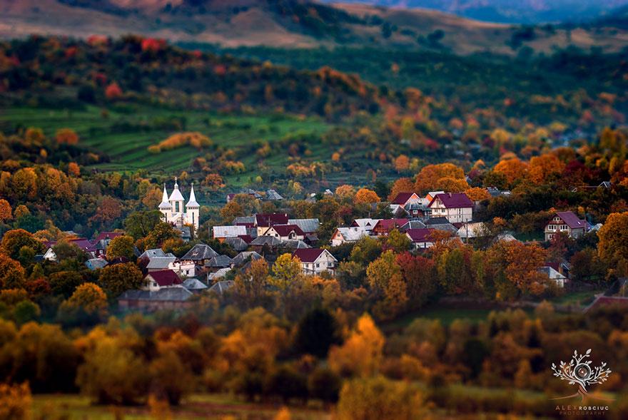 natureza-paisagem-phortography-alex-robciuc-Roménia-11
