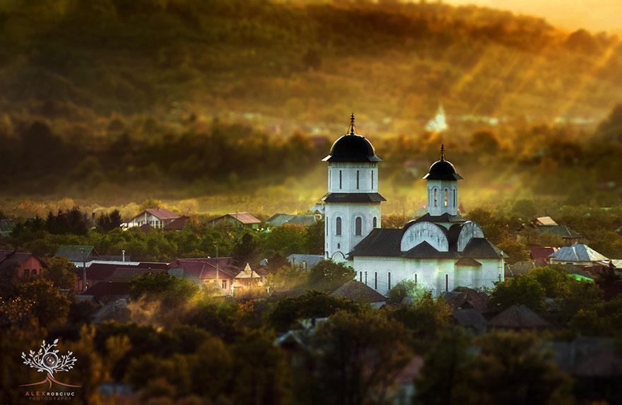 natureza-paisagem-phortography-alex-robciuc-Roménia-12