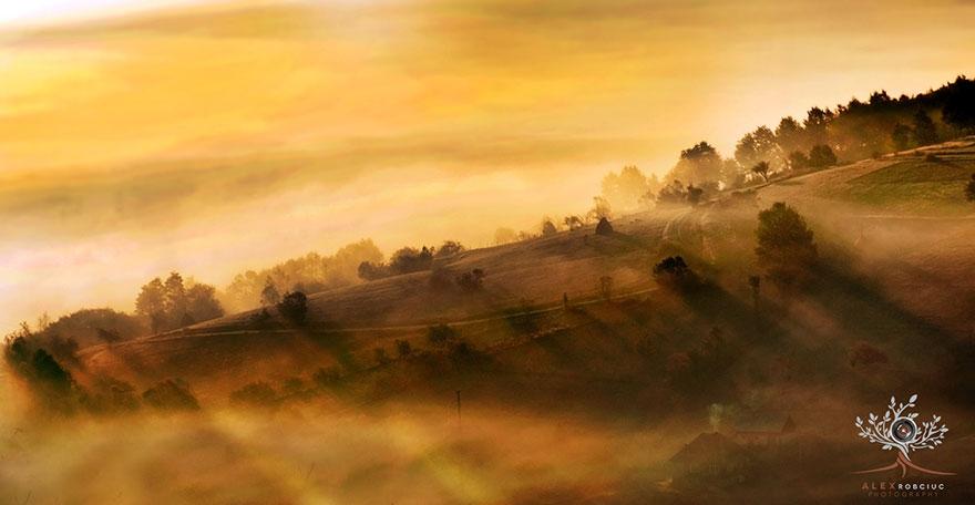 natureza-paisagem-phortography-alex-robciuc-Roménia-13
