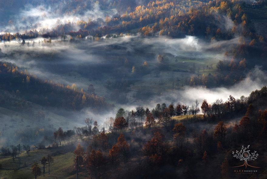 natureza-paisagem-phortography-alex-robciuc-Roménia-14