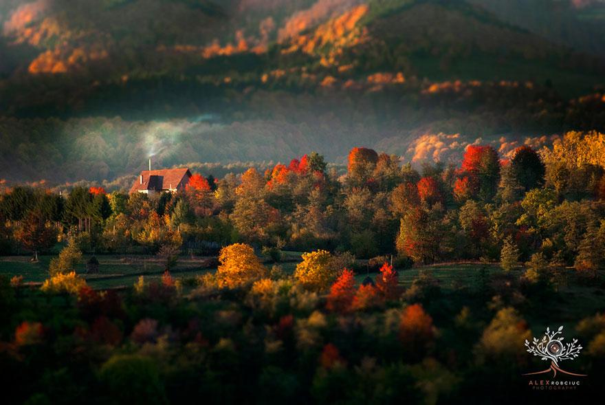 natureza-paisagem-phortography-alex-robciuc-Roménia-8