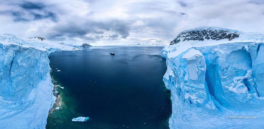 nature-photography-antarctica-airpano-4