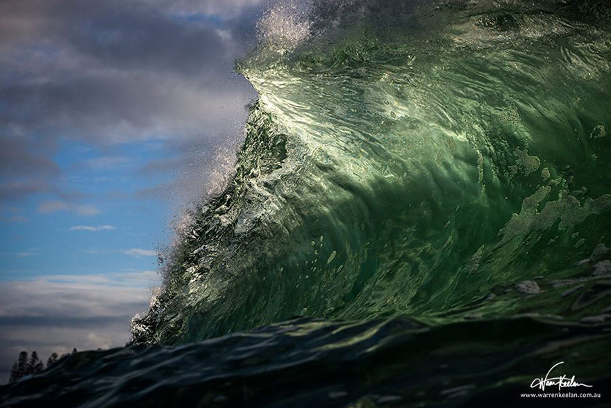 ocean-waves-water-light-warren-keelan-26
