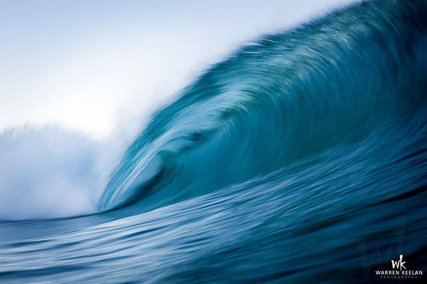 ocean-waves-water-light-warren-keelan-28