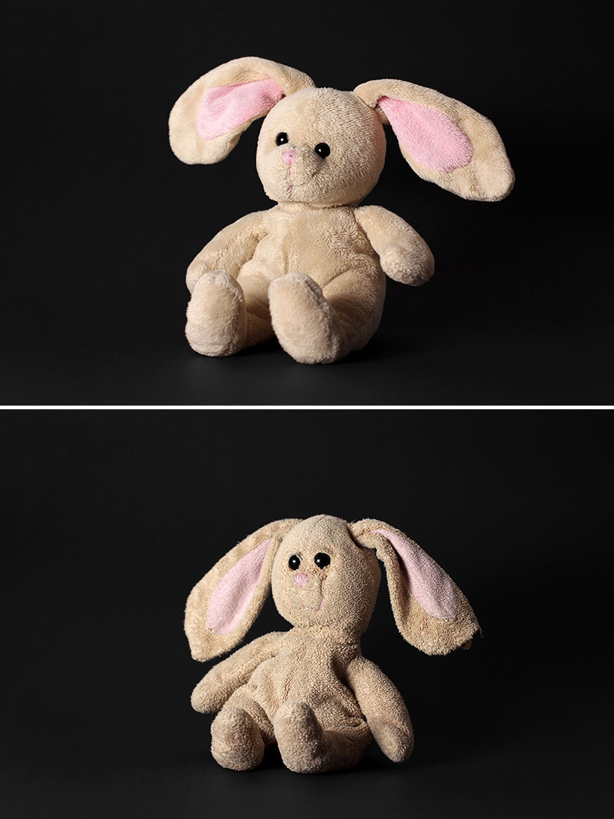 old-plush-toys-before-after-katja-kemnitz-10