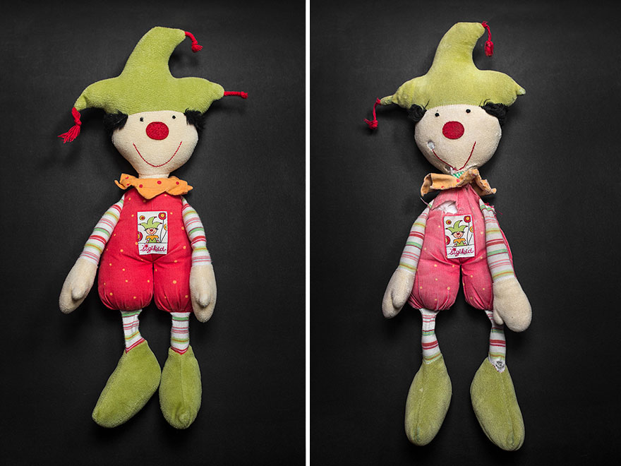 old-plush-toys-before-after-katja-kemnitz-12