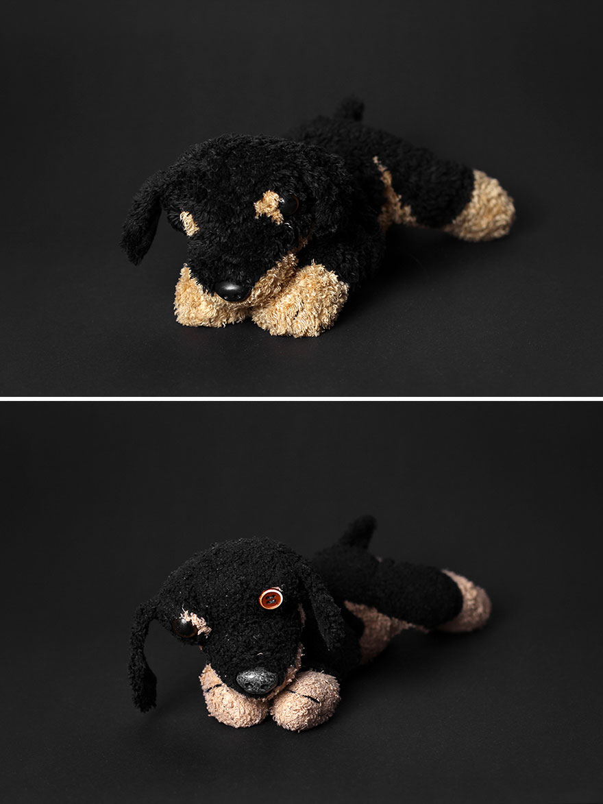 old-plush-toys-before-after-katja-kemnitz-16