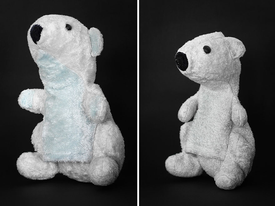 old-plush-toys-before-after-katja-kemnitz-17