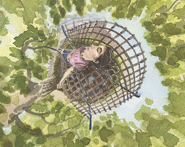 panoramic-drawings-a-world-a-week-tessa-schlechtriem-5