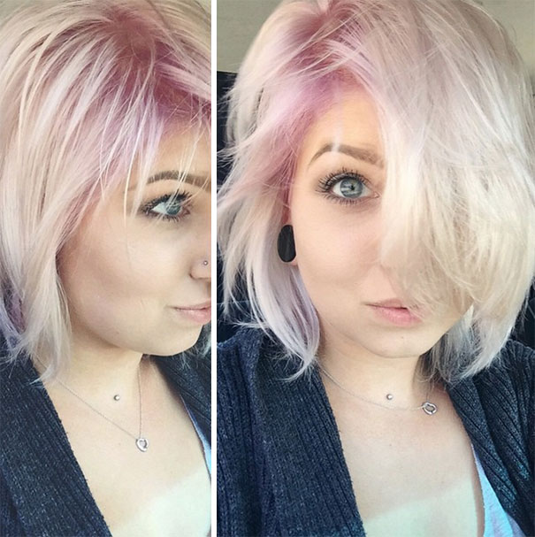 pastel-hair-style-for-spring-4