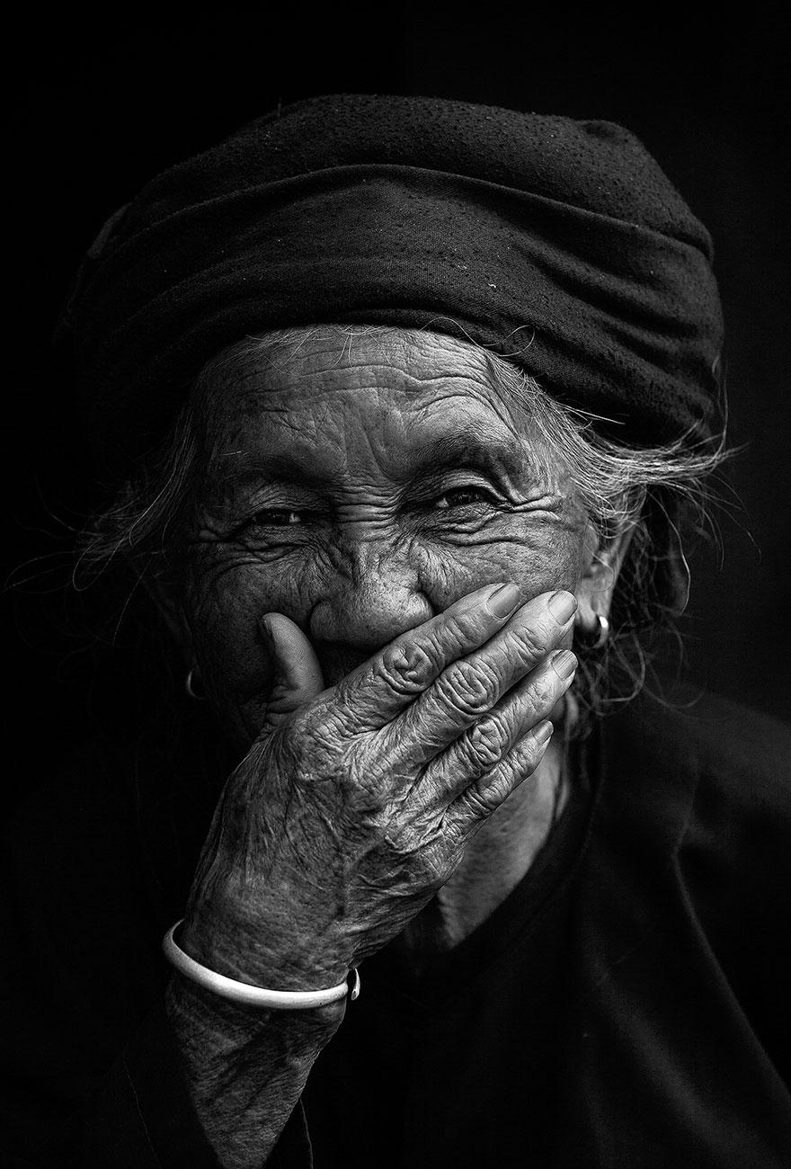 portrait-photography-hidden-smiles-vietnam-rehahn-5