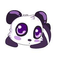 purplepanda102