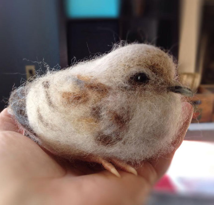 realistic-felted-animals-yvonnes-workshop