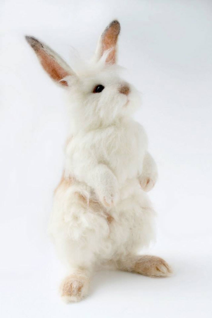 realistic-felted-animals-yvonnes-workshop10