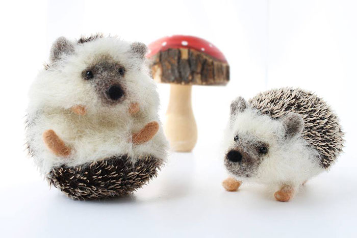 realistic-felted-animals-yvonnes-workshop11