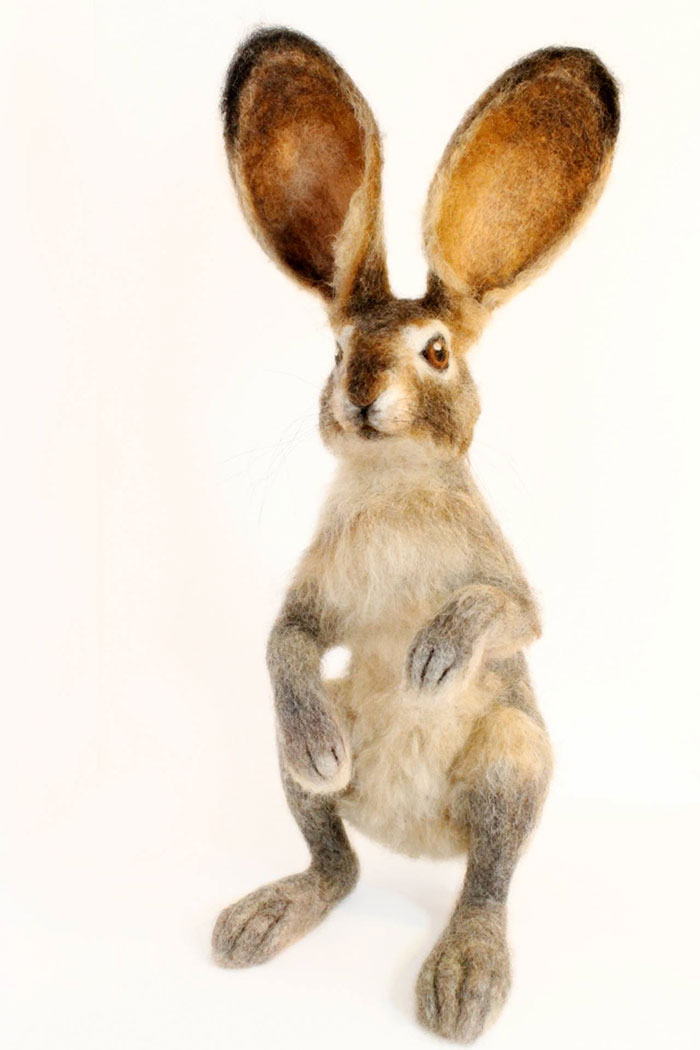 realistic-felted-animals-yvonnes-workshop14
