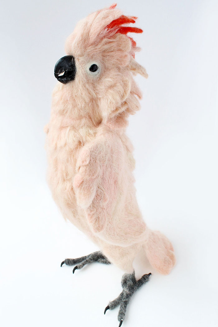 realistic-felted-animals-yvonnes-workshop17