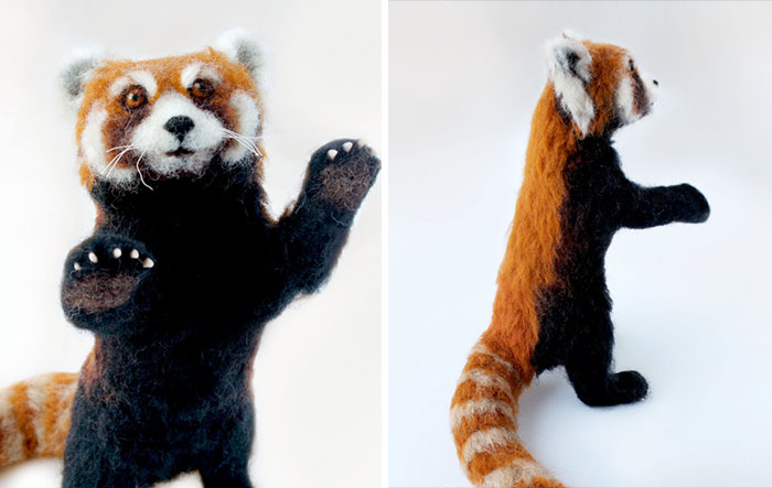 realistic-felted-animals-yvonnes-workshop18