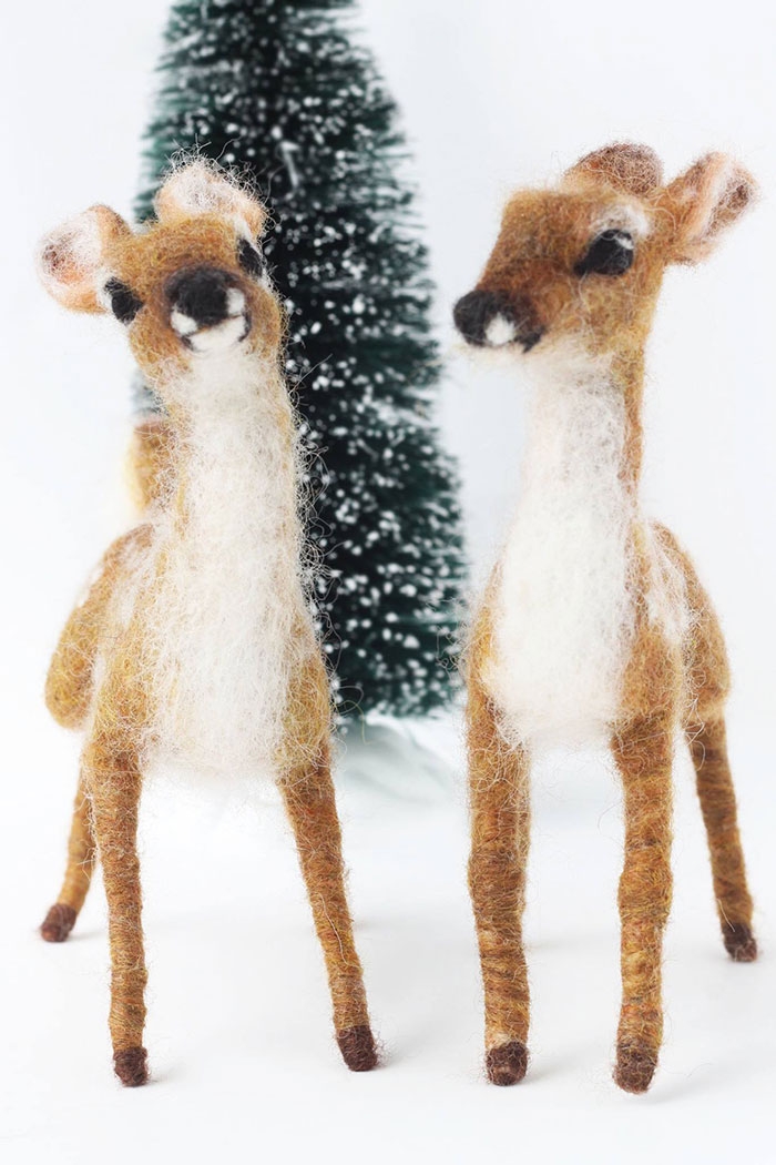 realistic-felted-animals-yvonnes-workshop7