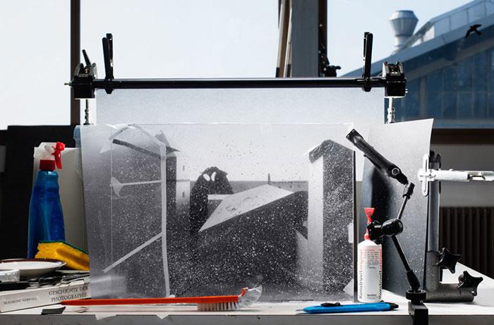 recreating-historical-photographs-miniature-5