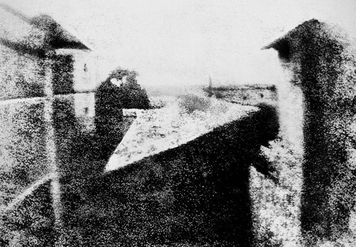 recreating-historical-photographs-miniature