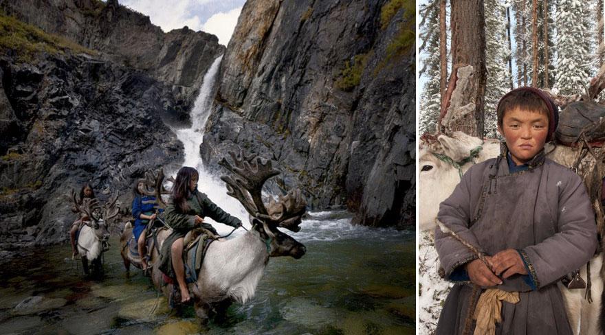 reindeer-people-hamid-sardar-afkhami-66