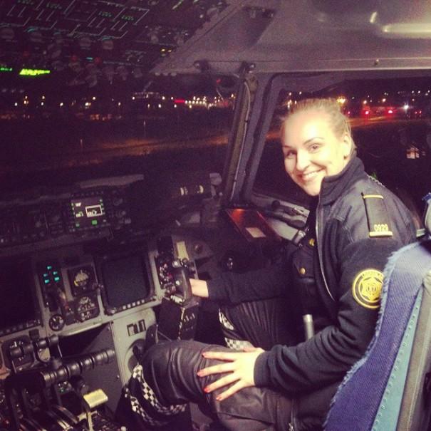 reykjavik-police-department-instagram-logreglan-iceland-1