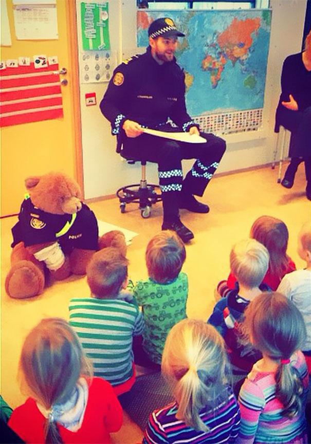 reykjavik-police-department-instagram-logreglan-iceland-10