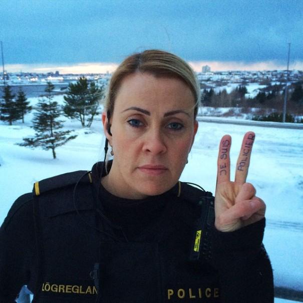 reykjavik-police-department-instagram-logreglan-iceland-12