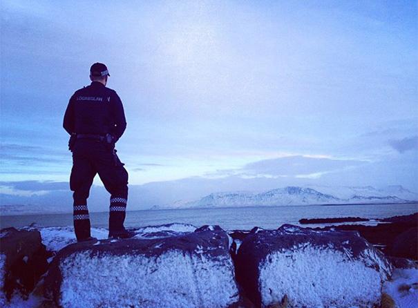 reykjavik-police-department-instagram-logreglan-iceland-13