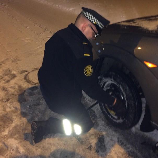 reykjavik-police-department-instagram-logreglan-iceland-14