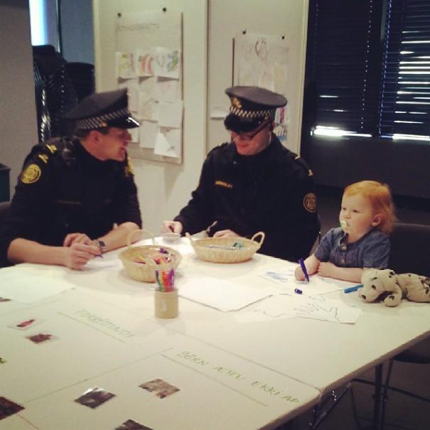 reykjavik-police-department-instagram-logreglan-iceland-18