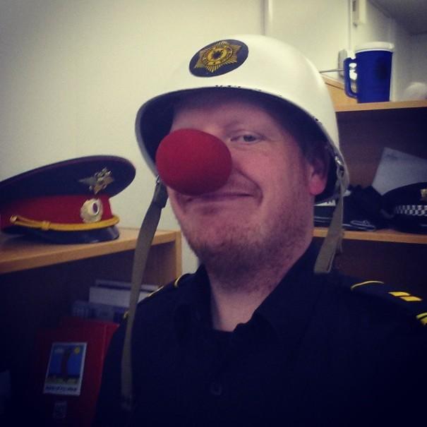 reykjavik-police-department-instagram-logreglan-iceland-19