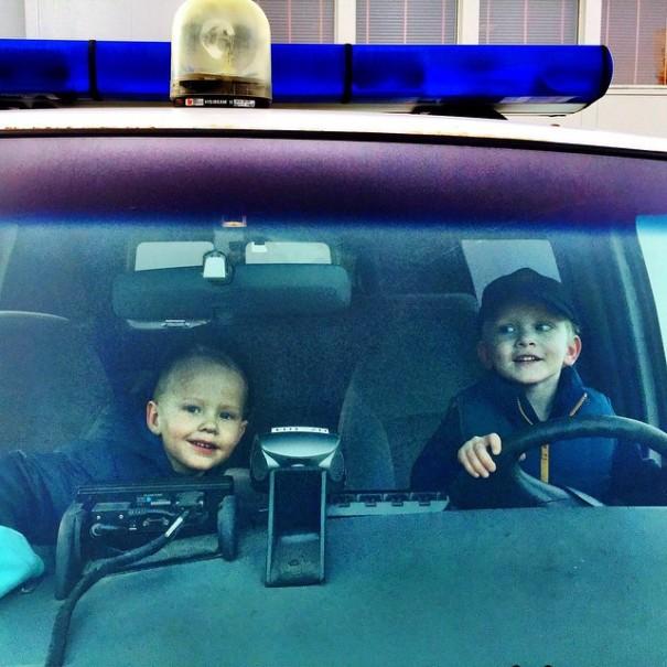 reykjavik-police-department-instagram-logreglan-iceland-2