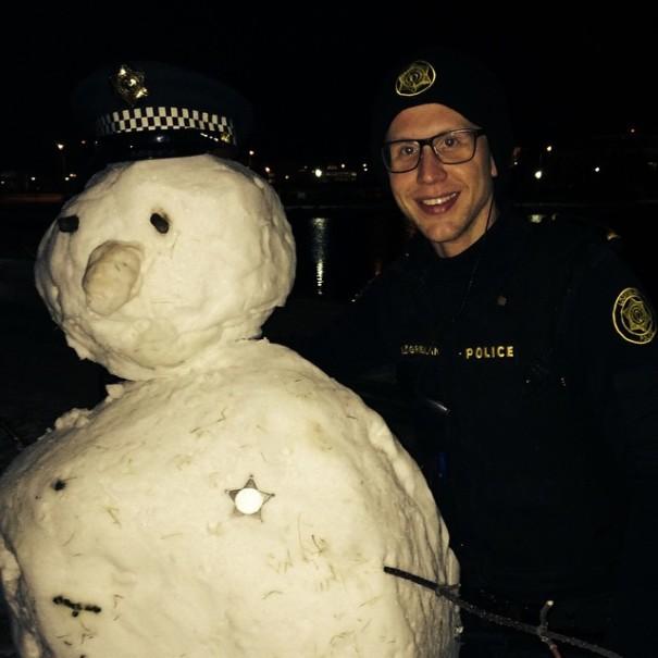 reykjavik-police-department-instagram-logreglan-iceland-20