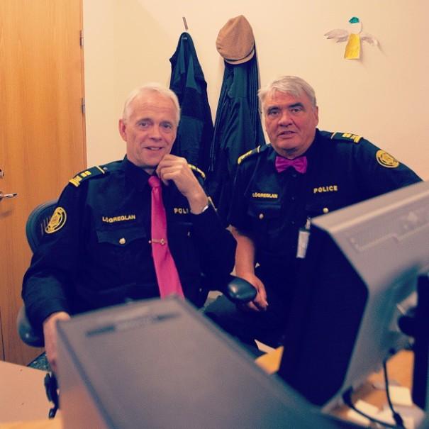 reykjavik-police-department-instagram-logreglan-iceland-21