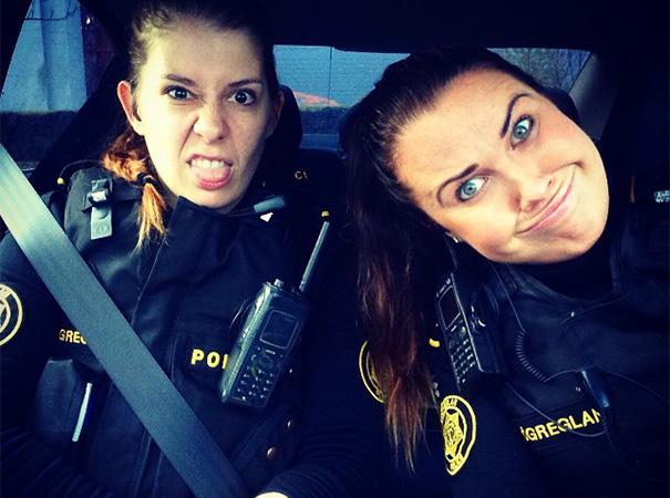 reykjavik-police-department-instagram-logreglan-iceland-24