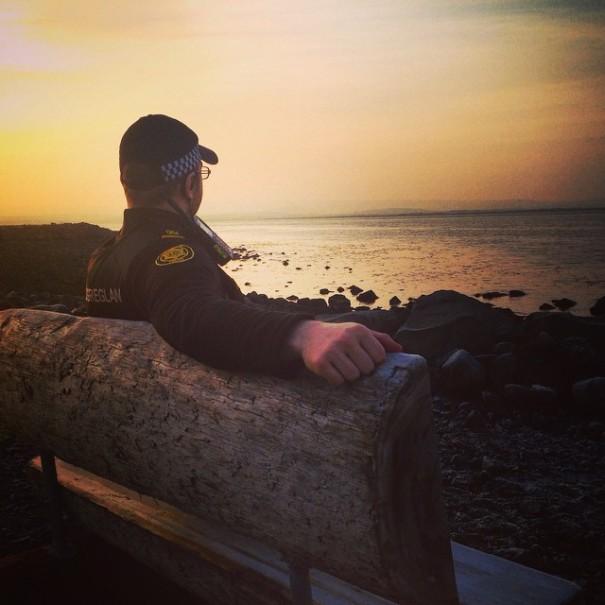 reykjavik-police-department-instagram-logreglan-iceland-26